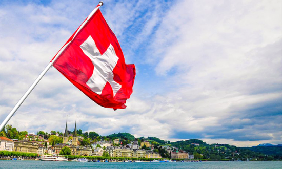 Abts & Partners GmbH Suisse